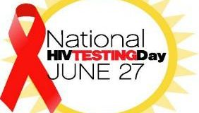National HVI Testing Day