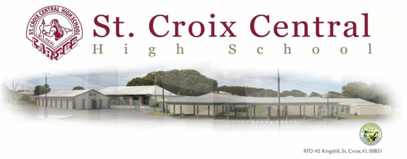 Central H.S.: Annual Senior Introductory Night, Senior Parent Meeting
