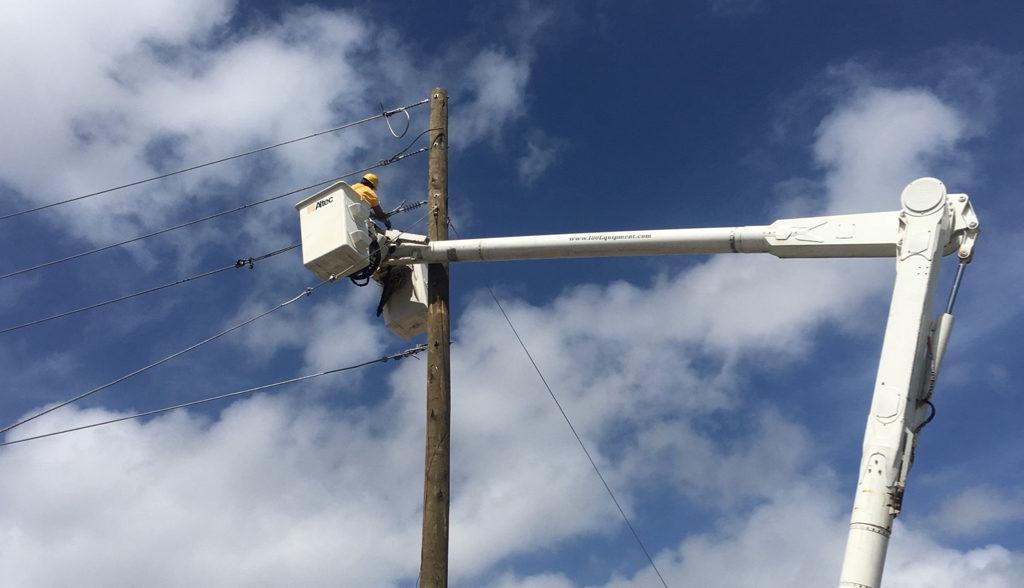 FEMA Approves $182 Million More For WAPA | St  Croix Source