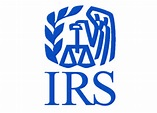 Avoid the Rush: Taxpayers Must Validate Identity When Calling IRS