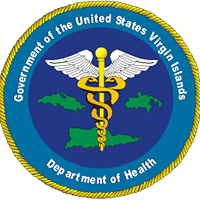 Department of Health Now Has New Hours for Office of Vital