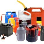 EPA Continues to Collect Hazardous Materials, Releases Collection Dates/ Locations