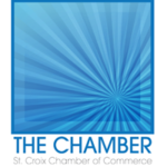 Chamber of Commerce Names Annual Business Awards Gala Nominees