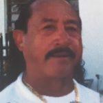 Pablo Antonio Sanes Ortiz Dies