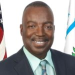 Lieutenant Governor Encourages Property Owners to Submit Hurricane Forms by July 28