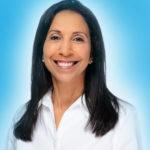What the Candidates Say: Soraya Diase Coffelt