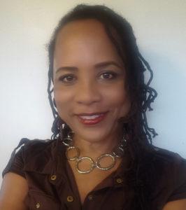 Melody Rames