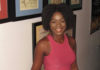 'Phenomenally' writer and director Nyaila Callwood