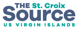 The St. Croix Source