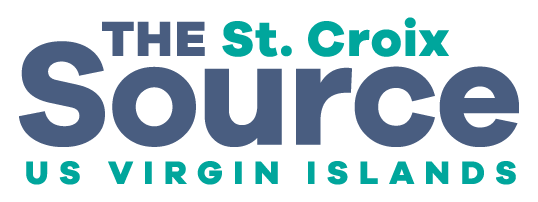RFP-032-C-2019(P) | St  Croix Source