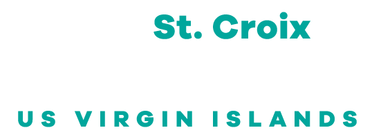 St  Croix Source | online all the time since 1999