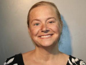 Stephanie Ziegler