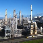 BP Signs to Supply Arclight Refinery No Word on $70 Million Promised on