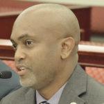 WAPA Board OKs Emergency Generators, Batteries for St. John