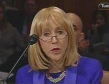 Gretchen C. F. Shappert, United States Attorney for the USVI (File photo)