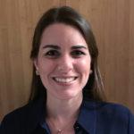 Alexandra Verdiales (AT&T photo)