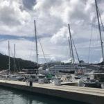 USVIHTA, VIPCA Partner to Strengthen Marine Industry
