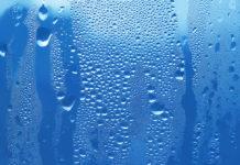 (Humidity image from wonderopolis.org)