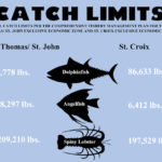 NOAA Supports New Fishery Management Plans