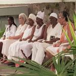 St. Croix Council of Elders Seek to Reclaim Values Tradition