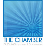 St. Croix Chamber of Commerce Reacts to Proposed WAPA Rate Increase