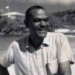 Documentary Highlights the Legacy of Theovald Moorehead and the National