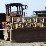 WMA Taking Steps to Prevent Future Landfill Fires