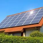 Renewable Energy Forum Awards BMR Energy's St. Croix Solar Restoration