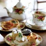 """New Horizon Women's Democratic Club to Host """"High Tea"""" at Government House"""