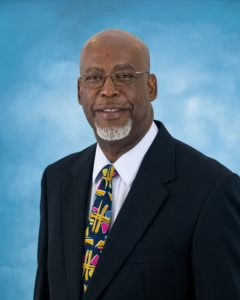 Robert O'Connor Jr. has served as a senator, a board member, and a local business owner. (File photo)